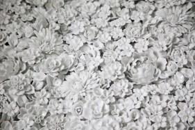 Large - Ai Weiwei - Blossom, 2014 (installation detail, Alcatraz Hospital) - Jan Stürmann