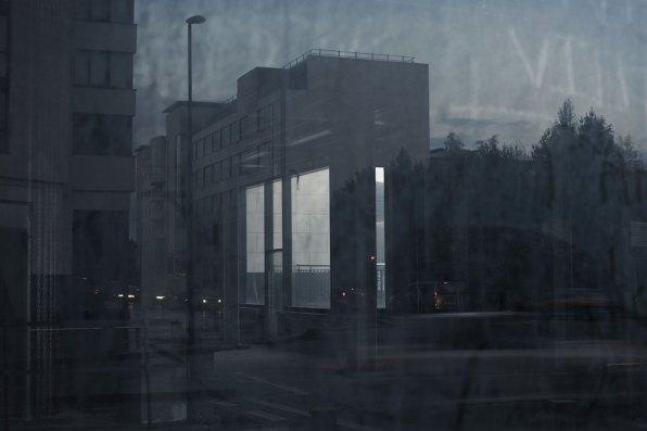 Fallout - Johnny Savage©