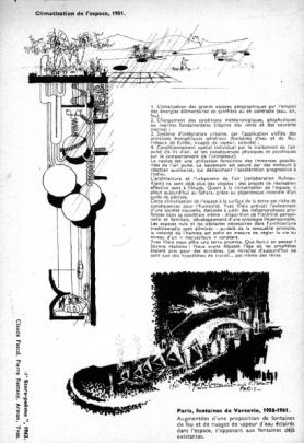 Catalogue Antagonismes II