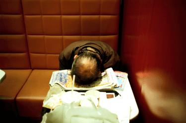 Frankie Casillo©