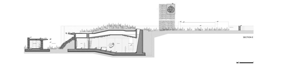 Sancaklar masjid