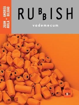 Rubbish: Vademecum - Aglu