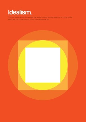 Genis Carreras – Philographics