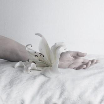 Matilde Minauro©