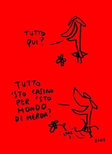 Scarabocchi - Maicol&Mirco