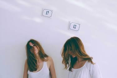 Twice - Silvana Maragliulo