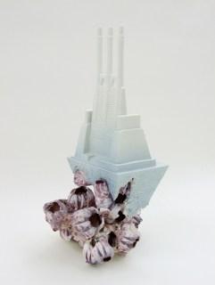 David Casini - Second dream, courtesy dell'artista