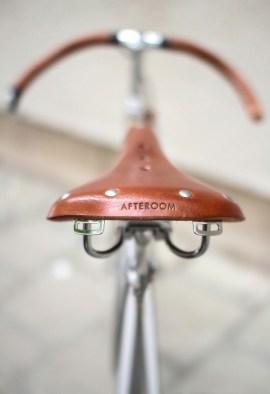 Mini Velo - Afteroom