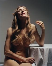 Julia Krahn - La Lacrima, 2011 © Julia Krahn