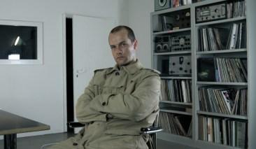 Markus Schmickler