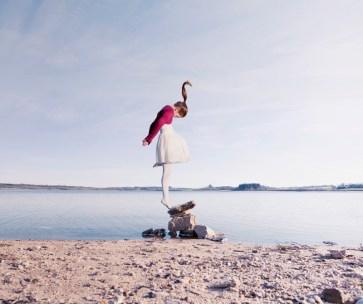 Adventures - Maia Flore
