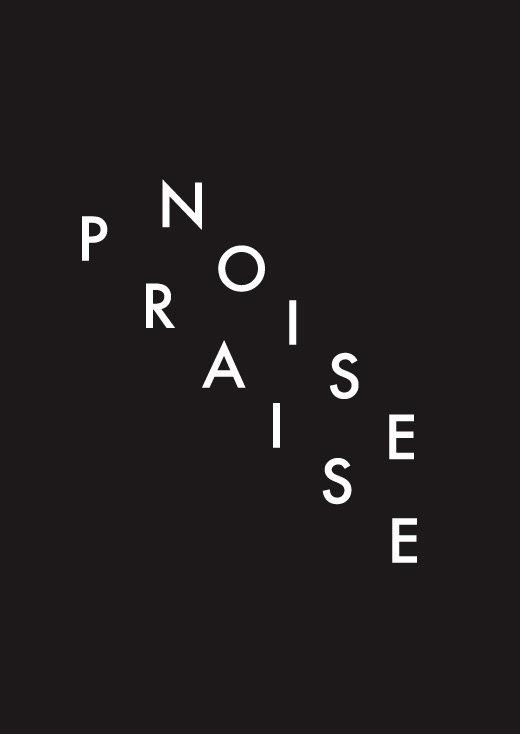 Noise Praise