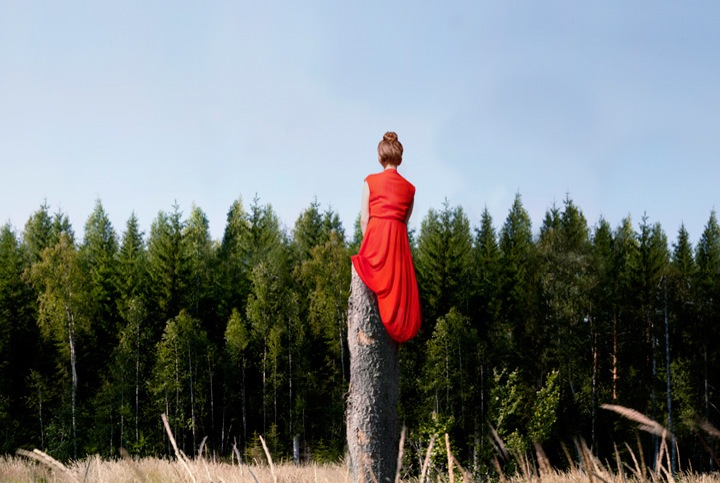 Situations - Maia Flore
