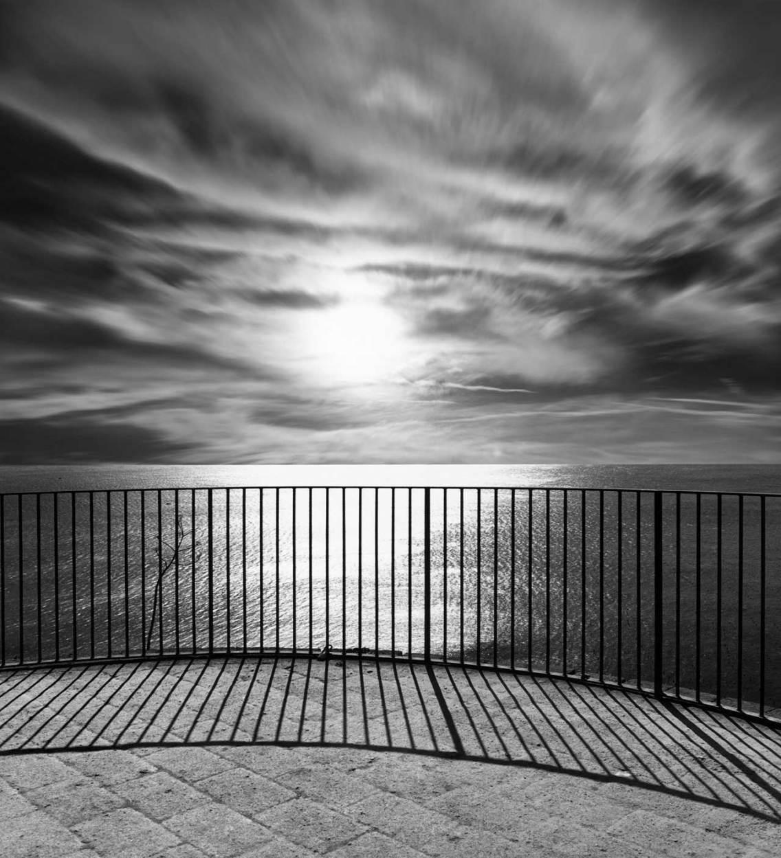 Marelux, Opera nr.2 - © Mimmo Jodice