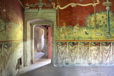 Silvia Camporesi - Atlas Italiae 05 - courtesy Galleria del Cembalo
