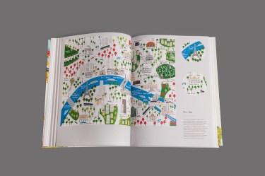 All about Maps - Sandu Publishing