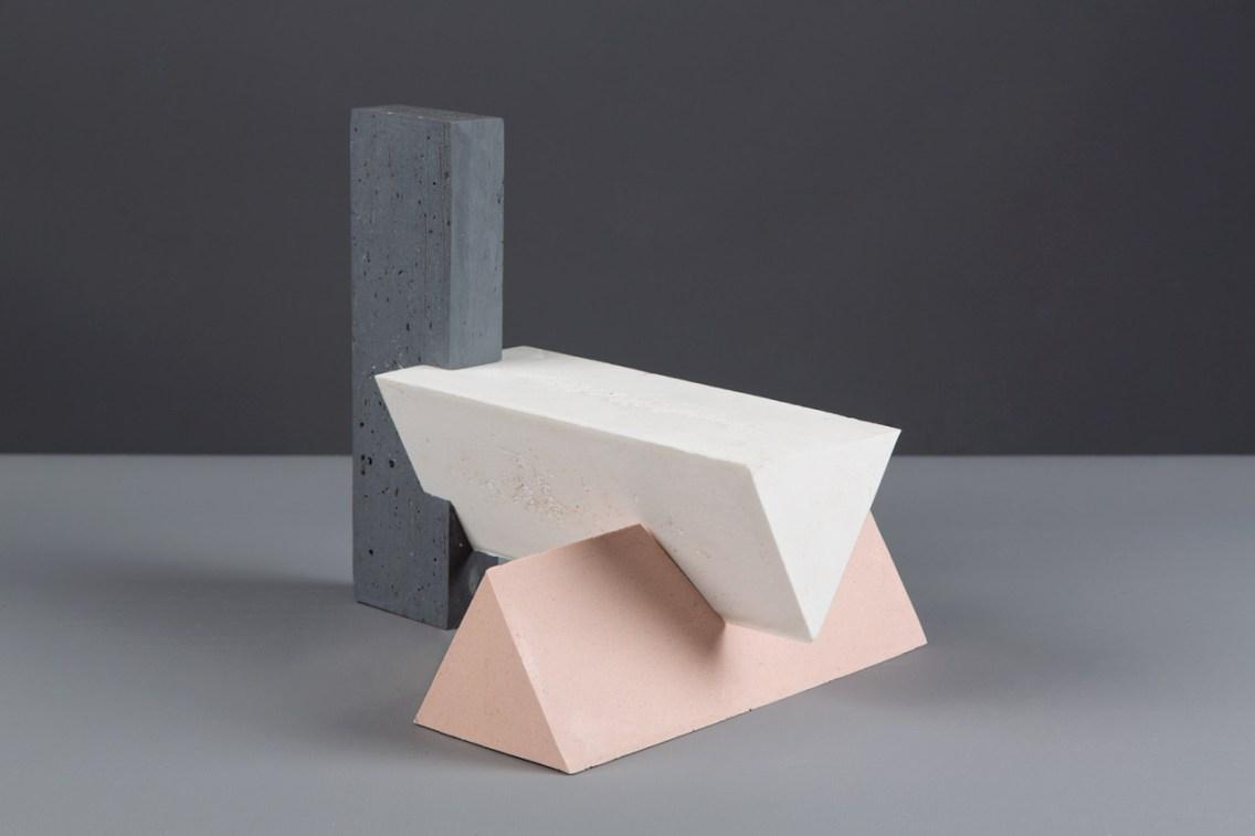 Soap Experiments - © Federico Floriani