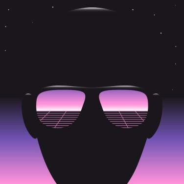 Funk Rimini - Future