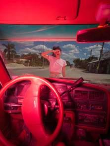 Surreal Mexico / Benoit Paillé