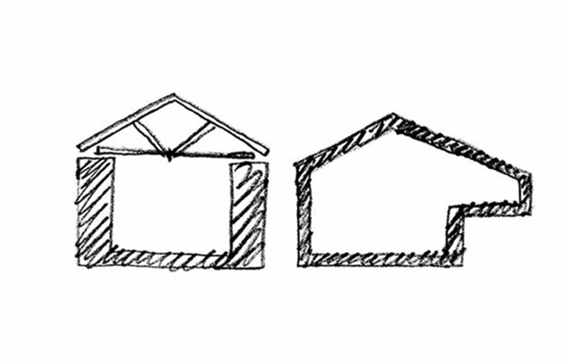 Arquipélago Contemporary Arts Centre - João Mendes Ribeiro + Menos é Mais Arquitectos