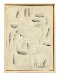 Lee Ufan: Courtesy Lorenzelli Arte, Milano