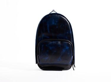 k1n_backpack_blue11