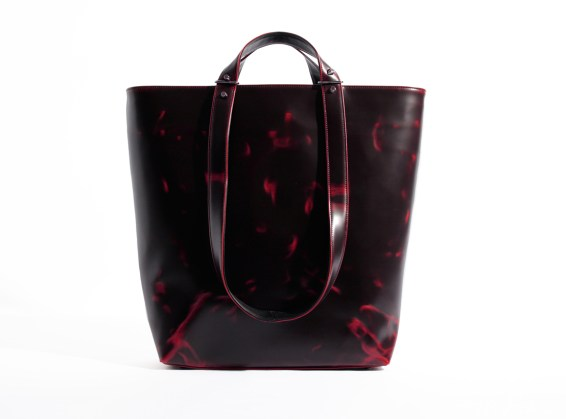 k6r_tote_red11
