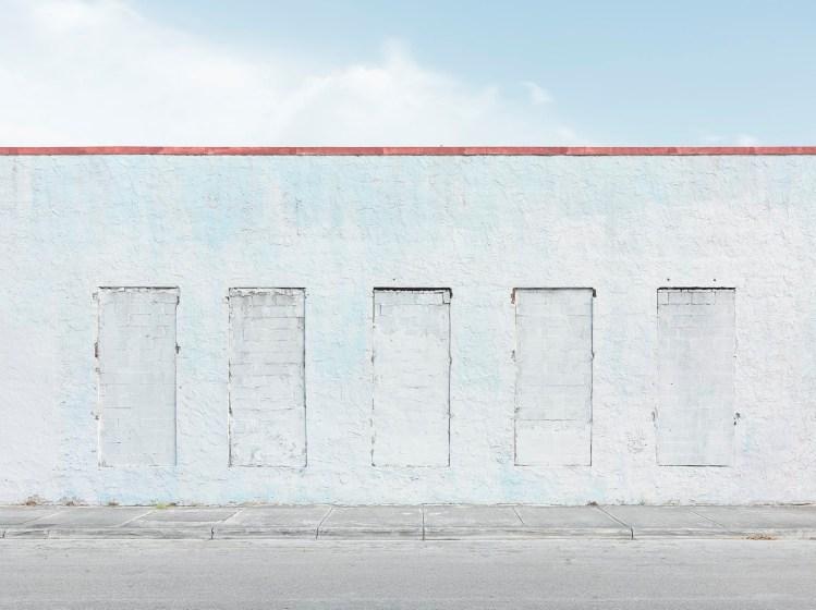 Miami 7, 2011