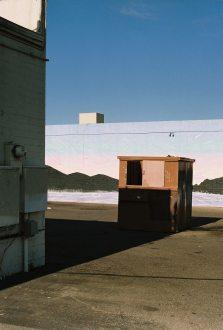 Arizona Gold / Sam Launius