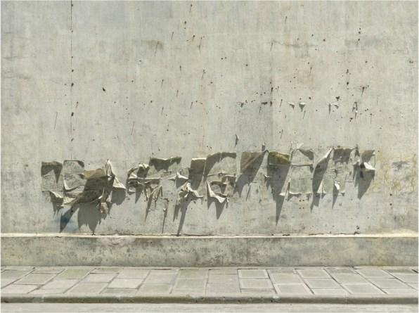 China 12, 2012
