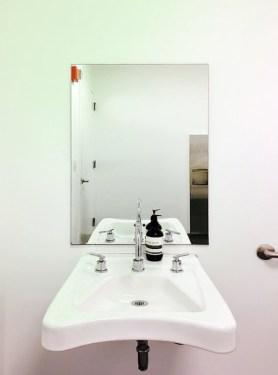 Meerror, 58 © Leonardo Magrelli