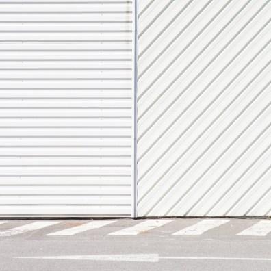Safer / Matthieu Venot