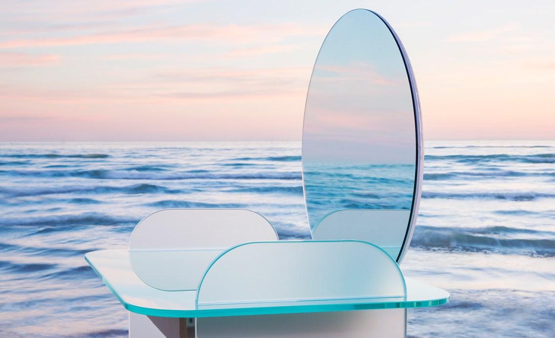 © Mattia Balsamini and Tonelli Design