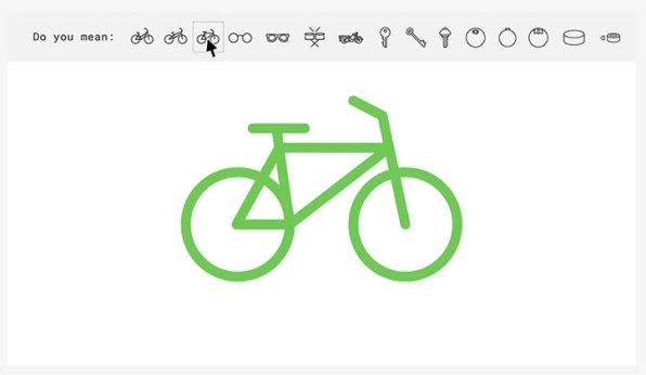 google-creative-lab-autodraw_bike-after