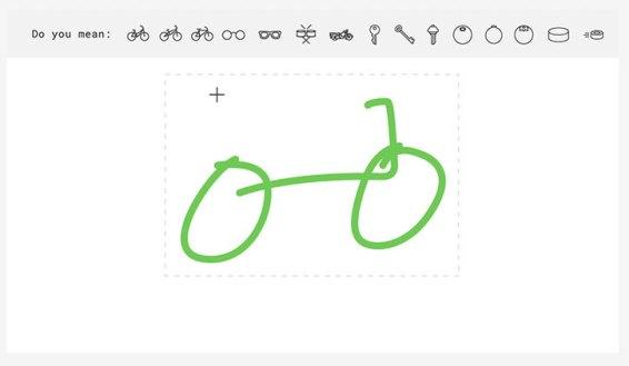 google-creative-lab-autodraw_bike-before