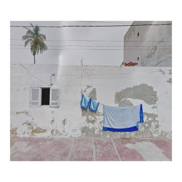 Saint-Louis, Senegal, Western Africa