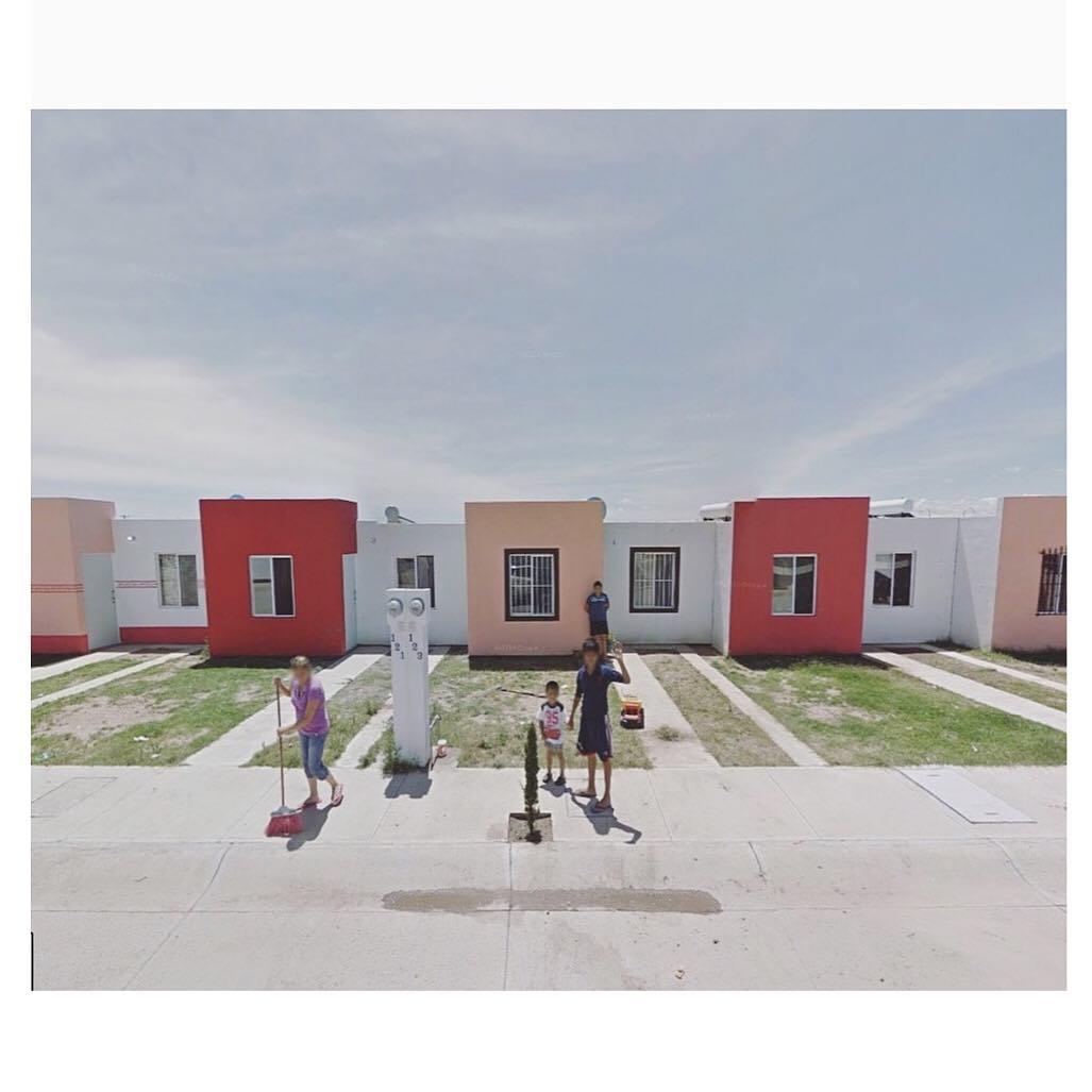 Torreon, Coahuila, Mexico