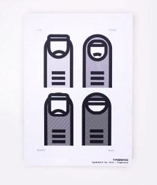 TypoGraphiC11