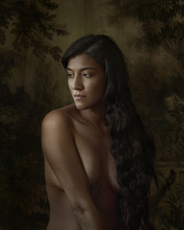 Olivier Valsecchi - Amazon