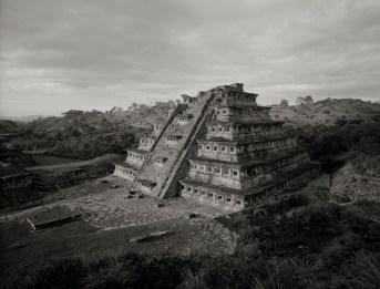 Mexico 13, 1987_Kenro Izu