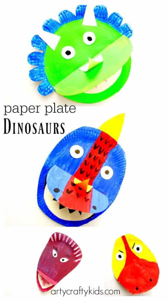 essay on dinosaurs for kids By immanuel velikovsky spanish version from slowmotiondoomsday website dinosaurs in the age of man this article by dr velikovsky appeared in the kronos.