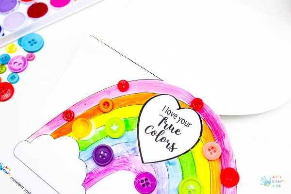 Valentine Days Uk Art And Craft