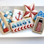 arty-mcgoo-cookie-decorating-classes-ahoy-sailing-32