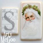 arty-mcgoo-cookie-decorating-classes-santa-44