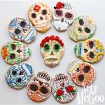 arty-mcgoo-cookie-decoration-inspiration-dia-de-los-muertos-22