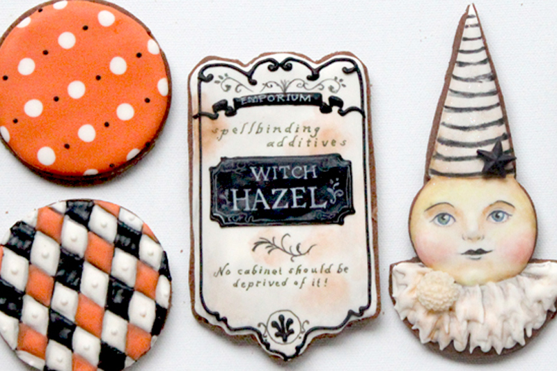 halloween-cookie-tutorial-videos-decoration-pictures-v1