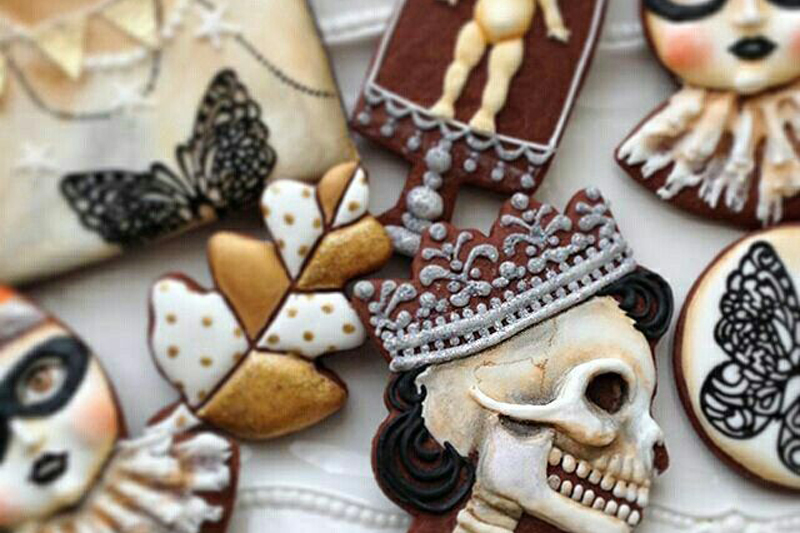 halloween-cookie-tutorial-videos-inspiration-pictures-v1