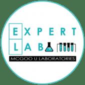 arty-mcgoo-decorating-class-expert-lab-logo-v1