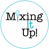 arty-mcgoo-decorating-class-mix-it-up-logo-v1