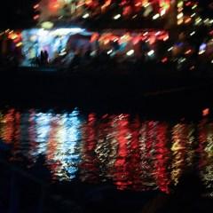 Hoi An Full Moon Lantern Festival